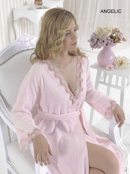 Ангелик Женская Одежда Доставка